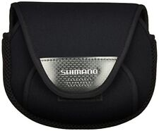Shimano reel case reel guard for spinning PC-031L black S 785794