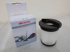 """ARIETE"" JETFORCE - SPARE FILTER KIT - FOR VACUUM CLEANER MOD. 2791 - 2791/1"