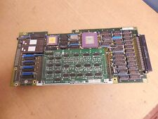 YOKOGAWA CIRCUIT BOARD CARD AS S9532AS-0 AS S9542AS-0