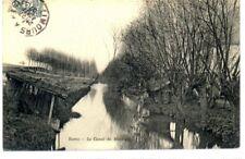 (S-93638) FRANCE - 91 - BURES SUR YVETTE CPA