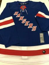 huge discount e65ef 4ee25 New York Rangers NHL Fan Jerseys for sale | eBay