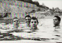 Slint - Spiderland [New Vinyl LP]