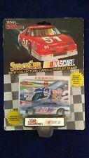 1990 RACING CHAMPIONS STOCKCAR # 20 CROWN ROB MOROSO