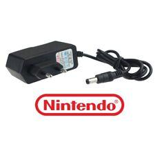 Transfo Alimentation - NES /  Nintendo Cable secteur cordon- NEUF