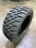 4 Suretrac Wide Climber MT3 Tires LT285/55R20  10 ply 2855520 New