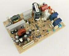 Hp Designjet 0950 2623 B Power Supply Board