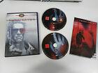 TERMINATOR 2 X DVD EDICION ESPECIAL ARNOLD Schwarzenegger ESPAÑOL ENGLISH