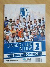 1fc Magdeburg Günstig Kaufen Ebay