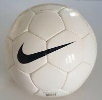 RARE NIKE MERCURIAL 400 OFFICIAL NFHS APPROVED MATCH BALL FOOTBALL SOCCER VAPOR