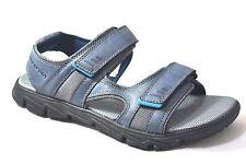 305c0fefccc Rockport Sandals for Men for sale