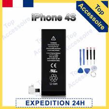 Batteries pour téléphone mobile et assistant personnel (PDA)