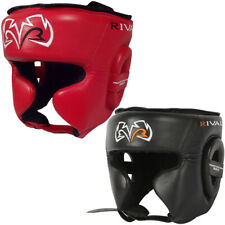 RIVAL Boxing RHG2 Training Headgear