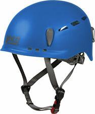 Lacd Protettore 2.0 Blue Kletterhelm Casco Arrampicata