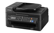 Epson WF2630WF All in One Inkjet Printer