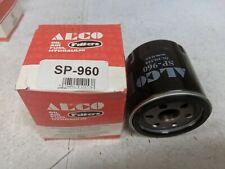 ALCO OIL FILTER SP-960 FITS AM GENERAL BLUE BIRD DOOSAN DAEWOO SAAB SUZUKI VME