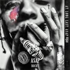 At.Long.Last.A$Ap von A$AP Rocky (2015)