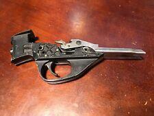 Gun Parts in Brand:Savage, Type:Stock & Forend Parts, For Gun Make