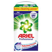 PROFESSIONAL Ariel Waschmittel Regulär 9.1 kg Hotelgrösse 140 WL