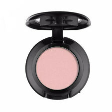 NYX HOT SINGLE EYE SHADOW - GUMDROP - PALE PINK
