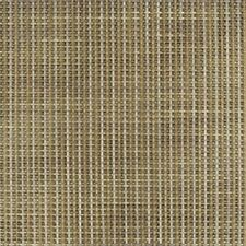 Phifertex® Cane Wicker Collection Upholstery - Verde DB2