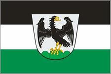 Fahne Flagge Arnstein 60 x 90 cm Bootsflagge Premiumqualität
