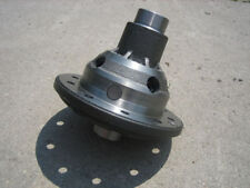 "9"" Inch Ford 28 Spline Posi Unit - Trac Lok Loc - Traction Lock - 9 Inch - NEW"