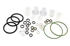 BOSCH COMMON-RAIL Bomba De Combustible Diesel Kit reparación / Juntas BMW OPEL