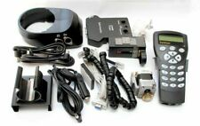 SkyWatcher SynScan GOTO Upgrade Kit For Standard EQ5 Mount #20108 (UK Stock) NEW