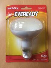5 eveready light bulbs
