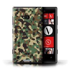 Étuis, housses et coques Nokia Pour Nokia 3 pour téléphone mobile et assistant personnel (PDA) Nokia