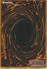 YU-GI-OH CARD: MISTAKEN ACCUSATION - MP16-EN222 - 1st EDITION