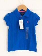 Vêtements 16Achetez Sur 2 3 Pour De Ans Fille Ebay À Polos RjAL534