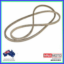RIDE ON MOWER BLADE BELT FITS SELECTED HUSQVARNA McCULLOCH MOWERS 532 17 49 78