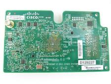 CISCO UCSB-MLOM-40G-01 UCS VIC 1240 Adapter for M3 Blade Servers
