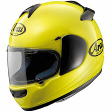 Arai Small Helmets