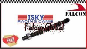 "Ford Mercury 272 292 312 Y-Block ISKY RPM-300 Camshaft/Cam MID-RANGE .448""/228°"