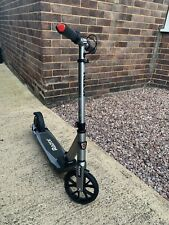 Razor E-Prime Electric Folding Scooter Alter+ 14 Years