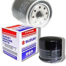 Oil Filter for Suzuki Genuine Engine OE Replacement 16510-07J00-000/34E00/03G00