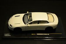 Lamborghini Estoque 200 2008 diecast vehicle in scale 1/43