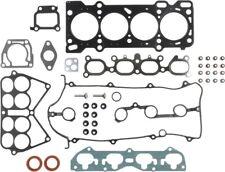 Engine Cylinder Head Gasket Set MAHLE HS54475A fits 01-03 Mazda Protege 2.0L-L4
