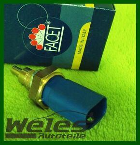 7.3275 FACET Coolant Temperature Sensor Fiat 46474600