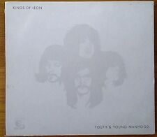 Kings Of Leon - Youth And Young Manhood {Digipak} (CD)