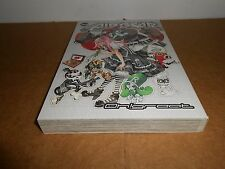 Air Gear Vol. 19 by Oh!Great Manga Graphic Novel Book in English