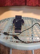 Usb 2.0 Hi-speed 4 Port Mini Hub With USB Cord