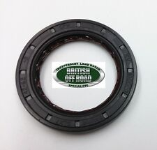 ICV100000 - LAND ROVER DEFENDER DISCOVERY TRANSFER CASE INPUT SEAL - CORTECO