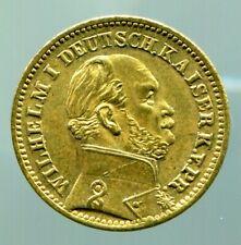 Altdeutsch , Kaiserreich - Spielgeld , Rechenpfennig , Spielmarke  / #0557