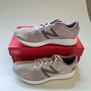 New Balance Schuhe Laufschuhe Damen Gr. 41