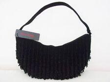 Suzy Smith Handbags with Inner Pockets