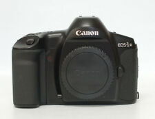 Canon EOS-1N 35mm SLR Film Camera Body Only **EXCELLENT** Condition