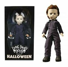 LIVING DEAD DOLLS  PRESENTS MICHAEL MYERS